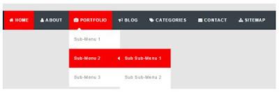 menu-responsive-multilevel-blog