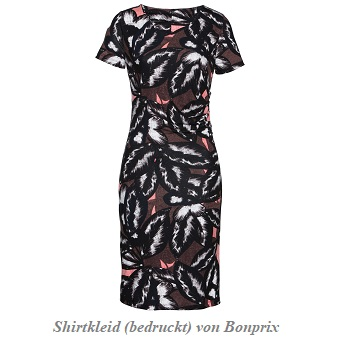 https://www.bonprix.de/produkt/shirtkleid-bedruckt-schwarz-braun-rosa-906329/#image