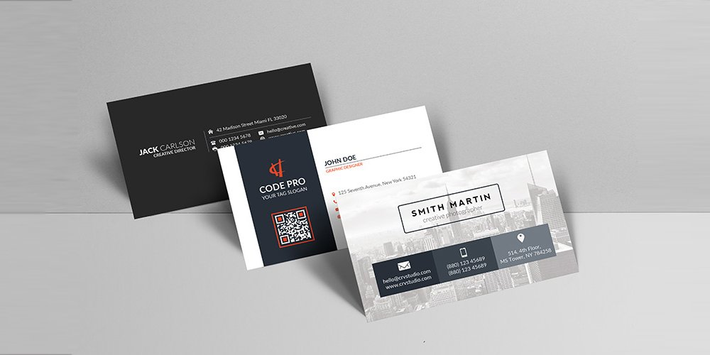 Download awesome 14 the best professional business card mockup 100 download all files in one click 14 the best business card psd mockup you can download 100 free colourmoves