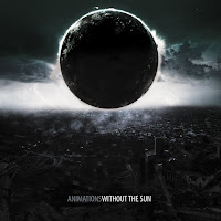 "Animations - ""Without the Sun"""