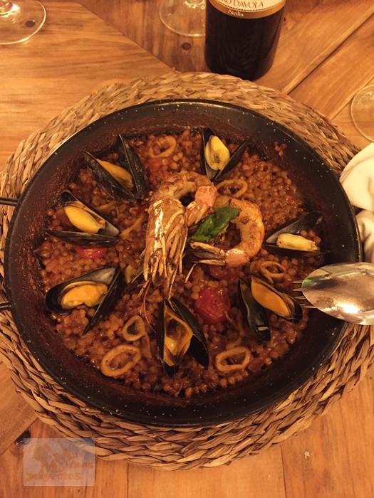 restaurante-mortadella8