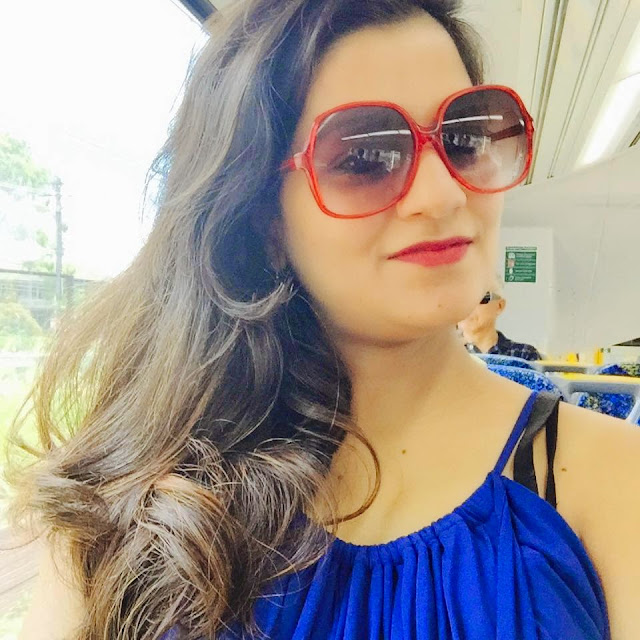 Chandigarh Local Aunty Whatsapp Number And Photo