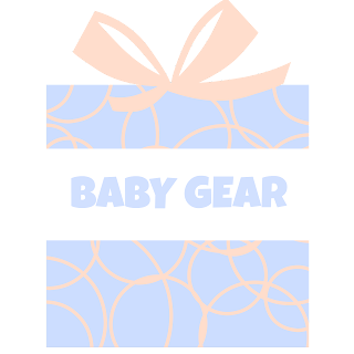 http://www.oureverydayharvest.com/p/gift-guide-baby-gear.html