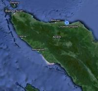 Sejarah Perusahaan PT Pembangkitan Jawa-Bali (PJB)