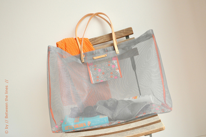 5 Diy To Try Summer Tote Bags Ohoh Blog