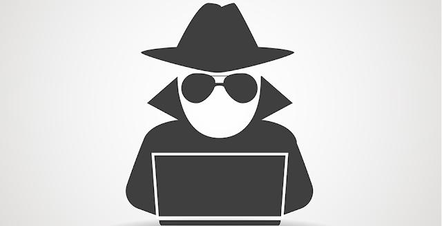 التصفح الخاصNavigation privée: لماذا،متى، وكيفية استخدام هذا الوضع على الإنترنت؟