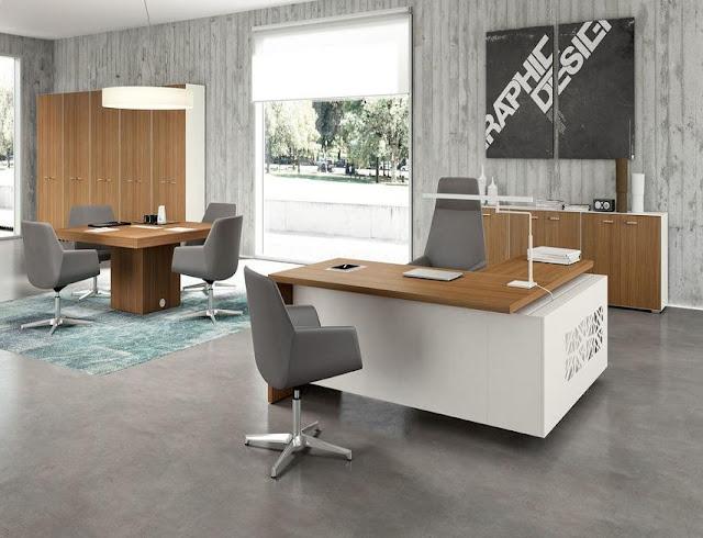best buy modern office furniture sets for sale online