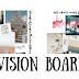 Cria o Teu Vision Board