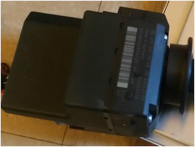vvdi-mb-gateway-adapter-20