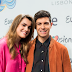 Espanha: RTVE revela detalhes sobre a escolha dos representantes para o Festival Eurovisão 2019