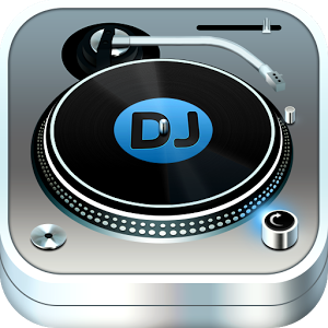 Download DJ Basic - DJ Player 0.4.7 APK for Android