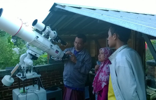 Kumpulan Foto Iqro' petualangan mencari bintang, Fakta Iqro' petualangan mencari bintang dan Video Iqro' petualangan mencari bintang