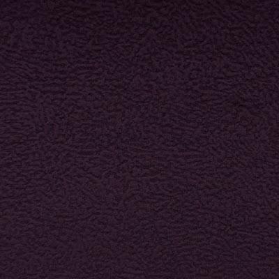 Stofa tapiterie mobila Fargotex - Materiale tapiterie canapele