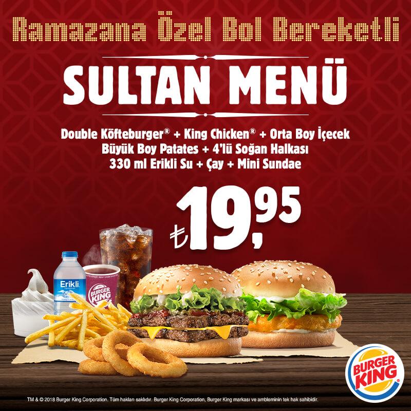 burger-king-iftar-menu
