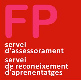 http://fpassessoramentsantaanna.blogspot.com.es/p/servei-de-reconeixement-de-lexperiencia.html
