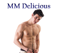 Visit MM Delicious an MMromance blog