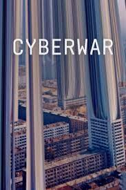 Cyberwar 2016 : Season 2 - Full (2/NA)