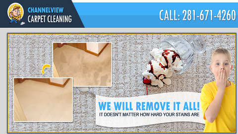 http://www.carpetcleaningchannelviewtx.com/