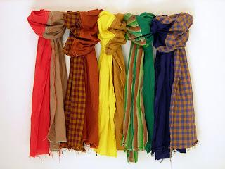 Aksesoris Pelengkap Hijab