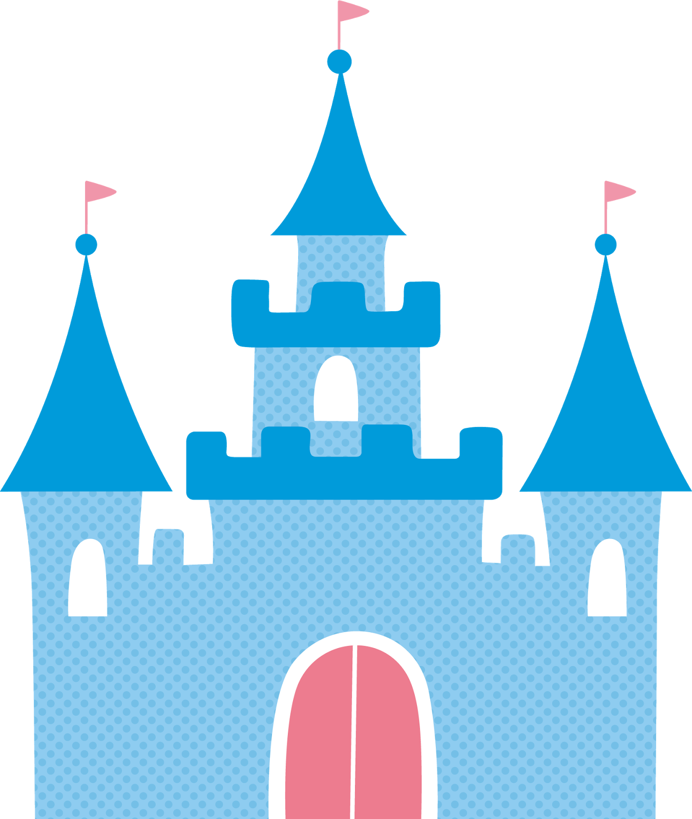 Expecting A Baby Clipart Disney Princes Babies ...