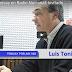 TENISAY EN RADIO NACIONAL: INVITADO #2 LUIS TONIN