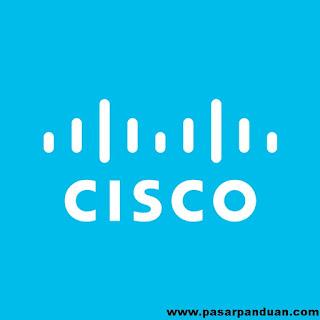 Hirarki Command Dan Shortcut Command Pada Keyboard Untuk Cisco IOS