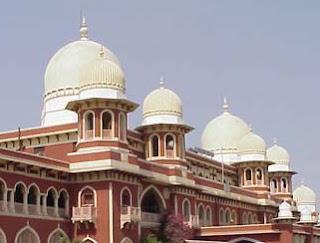 कानपुर की राजधानी क्या है | Kanpur Ki Rajdhani