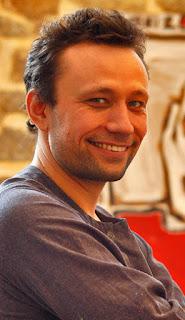 Résultats de recherche d'images pour «Damien Ricour»