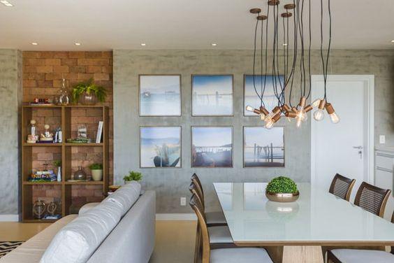 sala-de-jantar-apartamento-arquitetura