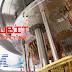 Terobosan IBM Terbaru Dalam Pengembangan Komputer Quantum 50-Qubit