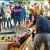 Ipu está no registro: Balanço parcial do feriadão aponta 50 mortes no Ceará.