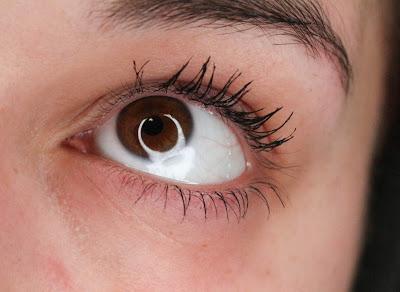 Benefit Roller lash mascaras