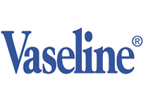 Mỹ Phẩm thái lan Vaseline