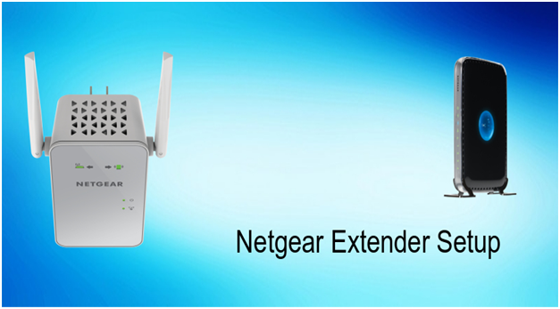 Valuable Tips to Set Up a Wireless Range Extender