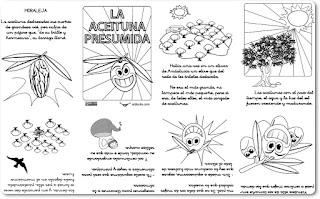 http://www.juntadeandalucia.es/averroes/centros-tic/23005931/helvia/sitio/upload/Laaceitunapresumida.pdf
