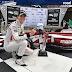 USF2000: Veekay vence a prova final em Watkins Glen, mas é Askew que leva o campeonato