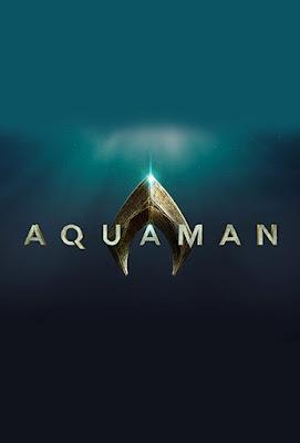 Sinopsis Film Aquaman