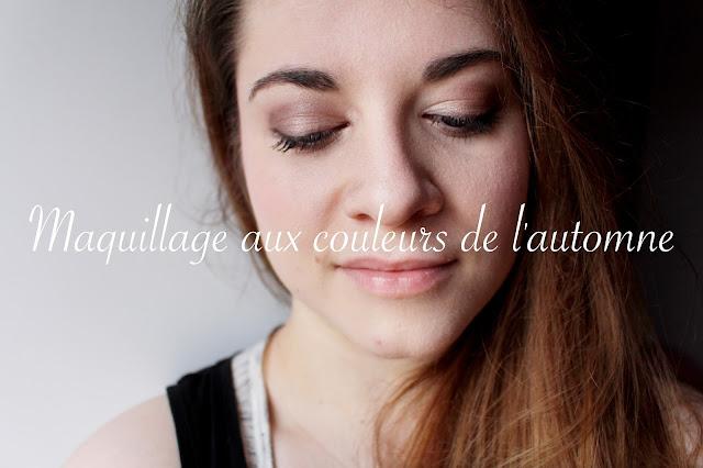 http://www.ajcpourvous.com/2016/10/maquillage-aux-couleurs-de-lautomne.html