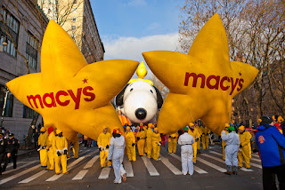 macy's-parade-thanksgiving-2016