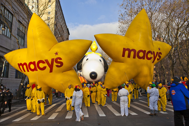 Macys-Thanksgiving-Parade-Route-Live-Telecast-On-TV-Channels-Watch-Online-2016