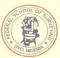 FSS-OYO 2017/2018 1st Semester Resumption Date Announced