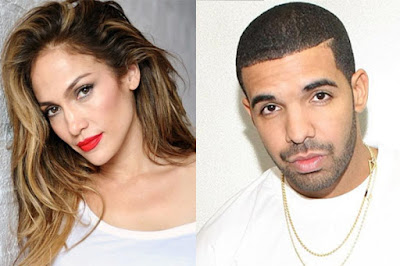jlo-drakes-relationship-fizzled-out-due-to-hectic-schedules