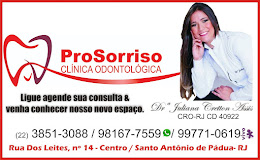 Drª Juliana Cretton Assis