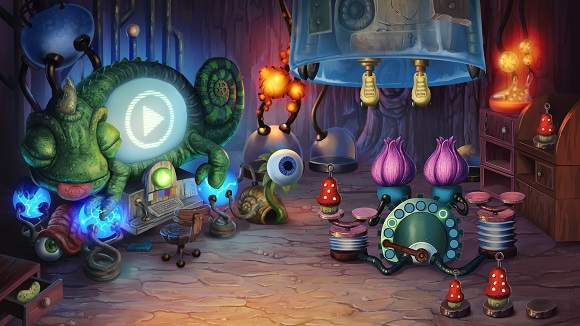 my-brother-rabbit-pc-screenshot-www.deca-games.com-4