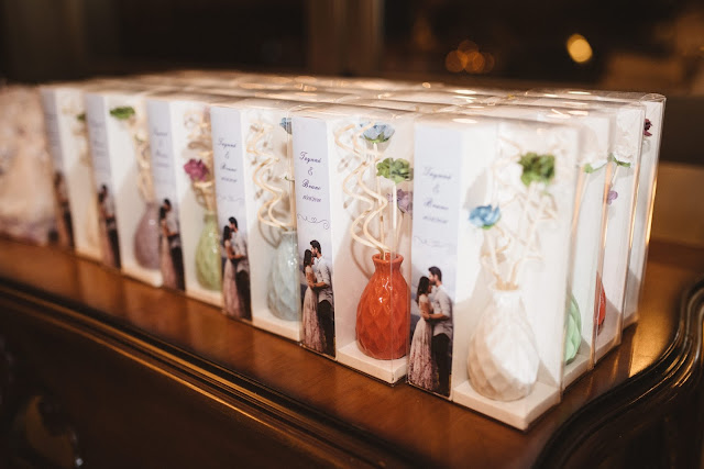 casamento real, recepção, porto vittoria, lembrancinhas