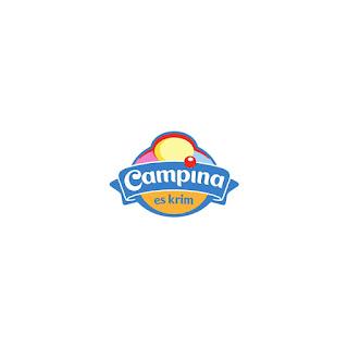 Lowongan Kerja PT. Campina Ice Cream Industry Terbaru