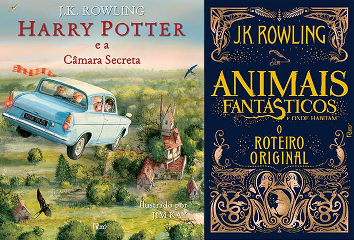 Mês Geek: Top 10 livros e quadrinhos imperdíveis com desconto na Amazon