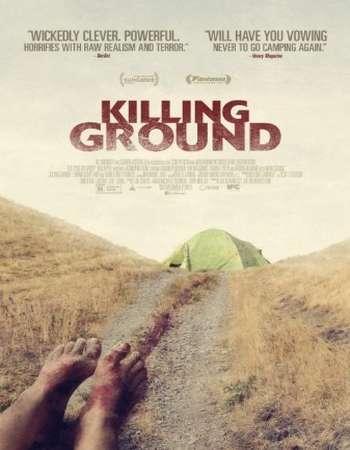Killing Ground 2016 Full English Movie Download