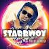 Shatta Wale -Starbwoy  (Prod By Da Maker)