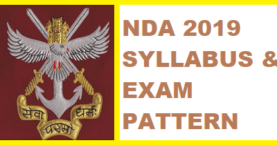 NDA-Syllabus-GAT-Exam-Pattern Online Form Sbi Bank Po on statement format, thalaivasal branch, logo transparent, atm card nepal, india dhanbad, account number format, bankati basti, local headquarter, swot analysis about, alathur branch email, logo their slogans, corporate offices, commercial papers,